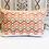 Thumbnail: Vintage Kilim Pillow                                                  60 x 40 cm