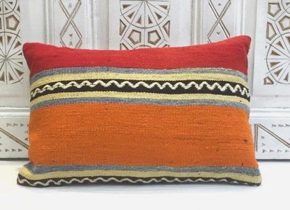 Vintage Boho Pillow                                                      60x40cm
