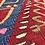 Thumbnail: Vintage Kirsehir Kilim