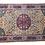 Thumbnail: 'Garden of Eden'  Hereke Carpet