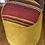 Thumbnail: Design Anatolia Vintage Kilim poufs