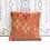 Thumbnail: Turkish Kilim Throw Pillow                                              40x40 cm
