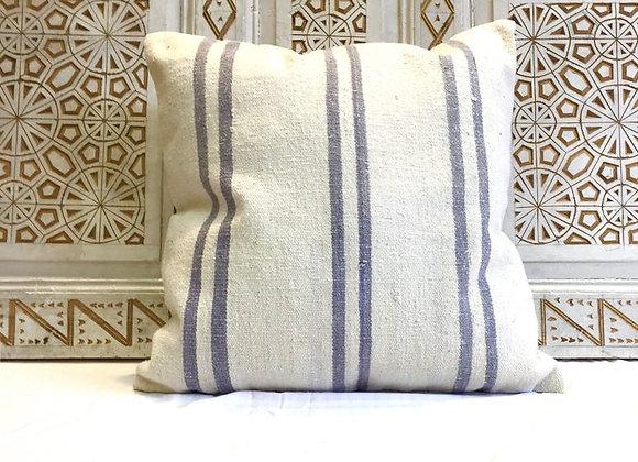 Vintage Kilim Pillow                                                  65x65 cm