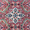 Thumbnail: Sivas 'Jail ' Carpet                                                 Number 3009