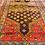 Thumbnail: Vintage Sivas Prayer Rug