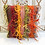 Thumbnail: Vintage Turkish Pillow                 40x40cm       Boho Baby