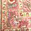 Thumbnail: Vintage Kurdish 'Sarouk ' Rug