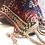 Thumbnail: Tribal Van Kilim