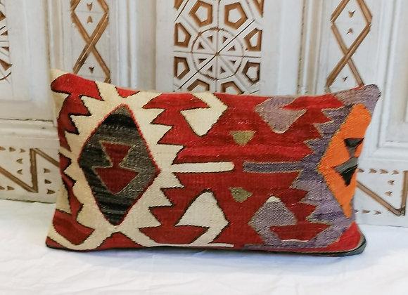 Vintage  Boho Pillow                                                  50 x 30 cm