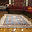 Thumbnail: New Natural Dye Carpet - Shirvan Design