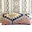 Thumbnail: Vintage Kilim Pillow                                                   60 x 30cm