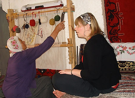 traditonal-carpet-rug-weaving-cappadocia-turkey