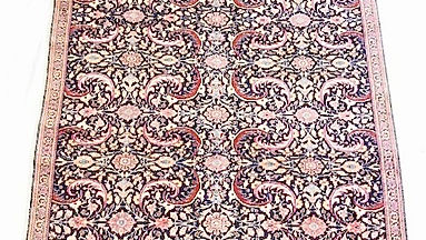 Vintage Rugs Antique rugs and carpets .Bergama carpet