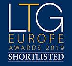 1Europe Shortlisted-48.jpg