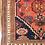 Thumbnail: Vintage Bergama Rug
