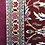 Thumbnail: Qum Pure Silk Carpet