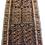 Thumbnail: Vintage Tribal Beluch Carpet