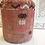 Thumbnail: Vintage Kilim Pouf