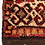 Thumbnail: Tribal Kurdish Carpet