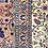 Thumbnail: Vintage Kayseri Carpet                                              Fine Flowers