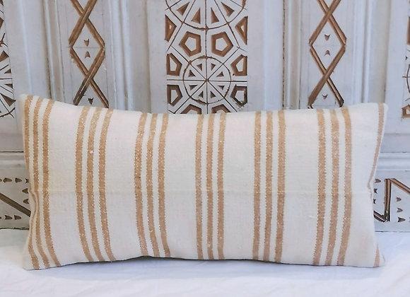 Vintage Turkish  Pillow                                                  60x30cm