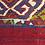 Thumbnail: Nomadic Boho Kilim