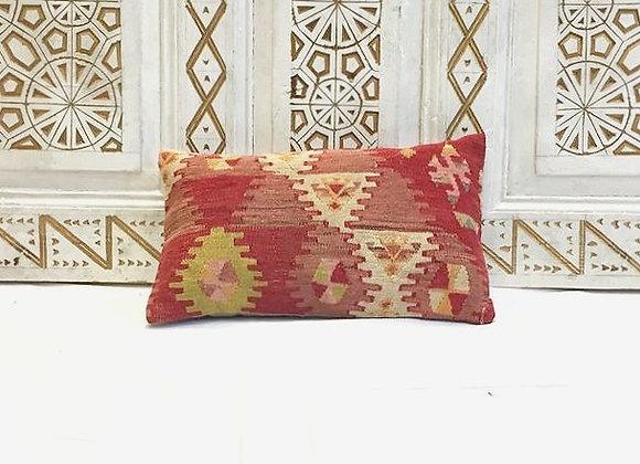 Vintage Boho Pillow                                                    50 x 30cm