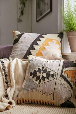 cushion interiors