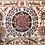 Thumbnail: Contemporary Suzani Rug Collection