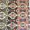 Thumbnail: Antique Sivrihisar Kilim