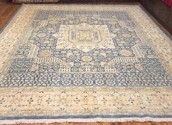 Memluk Collection Carpet No3