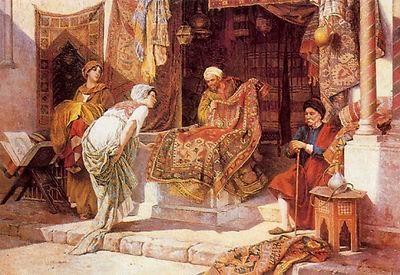 beautiful-handmade-turkish-rugs