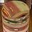 Thumbnail: Design Anatolia Vintage Kilim Pouf