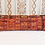 Thumbnail: Vintage Boho Pillow                                       Long Lumber  90 x 30cm