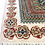Thumbnail: Vintage Istanbul Carpet