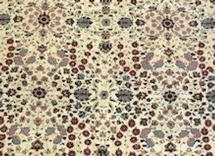 Hereke Palace style Carpet