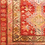 Thumbnail: Vintage Herki Kurd Rug
