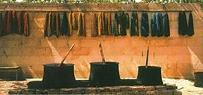 traditonal-natural-organic-dyes-cappadocai-turkey