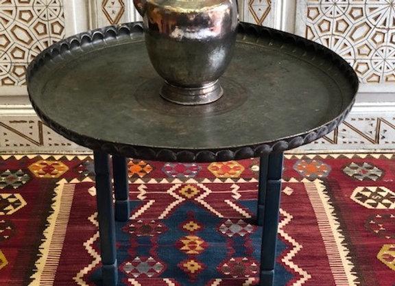 Antique Konya Obruk Kilim