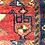 Thumbnail: Dosemealti Nomadic Rug                                                   Vintage