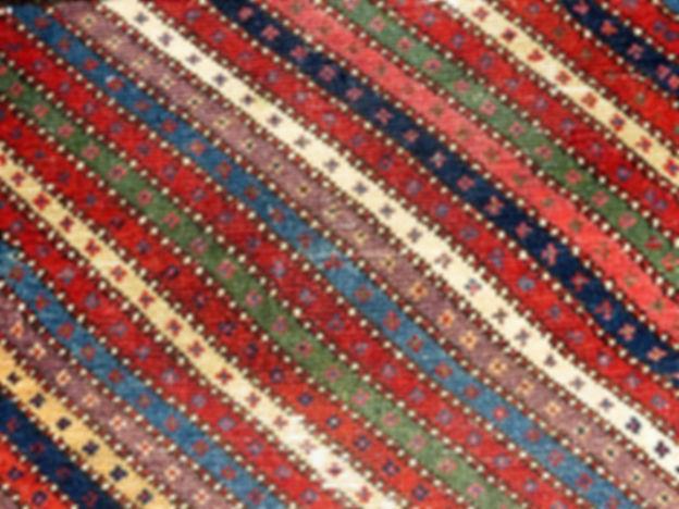 multi-coloured-turkish-rug-vintage