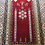 Thumbnail: 100% Pure Silk Carpet
