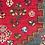 Thumbnail: Shiraz Tribal Rug
