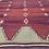 Thumbnail: Vintage Baslikesir Kilim