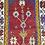 Thumbnail: Anatolian Village Rug