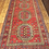 Thumbnail: Vintage Kazak Rug