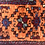 Thumbnail: Malatya Kurd Carpet