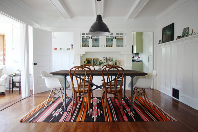 Tribal Collections -design_with_rugs