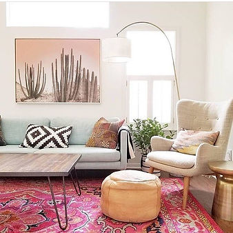 Fresh, fun and just gorgeous_apartmenthe