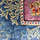 Thumbnail: 100% Pure Turkish Silk Carpet